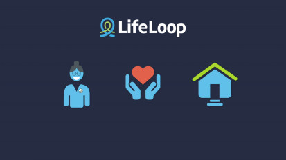 LifeLoop Product Video